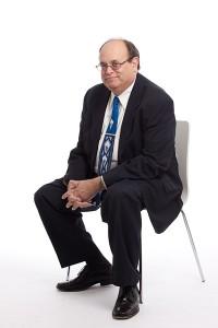 Ed Scheine Disability Attorney
