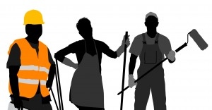 Workers 3