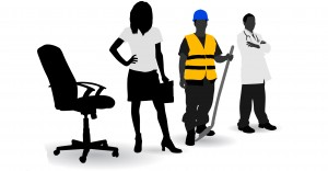 workers 4